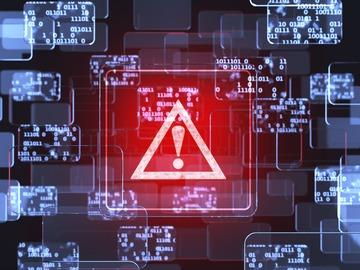 Détection logiciels espions
