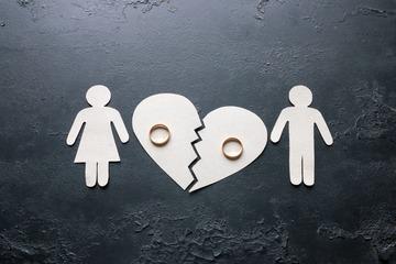 Divorce : adresses utiles