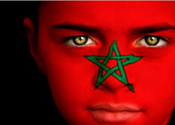Missions au Maroc